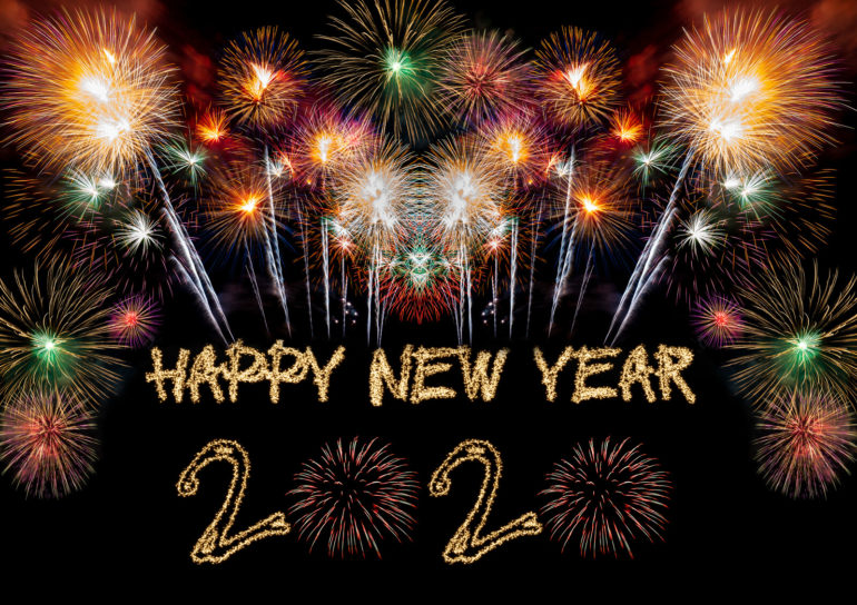 canstockphoto75383057-happy-new-year-2020-770x544-1.jpg