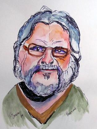 Hector-Painting.jpg