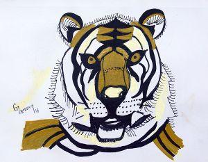 Tiger-c3.jpg
