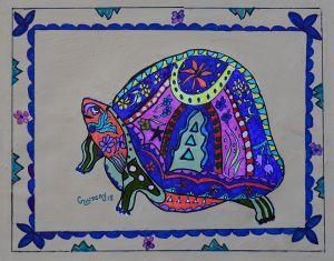 Turtle-c80.jpg