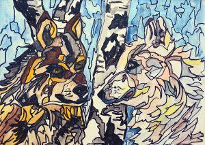 Wolf-c73.jpg